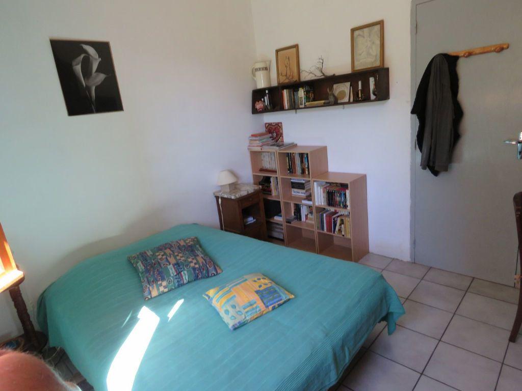 Maison à vendre 5 100m2 à Montagnac-Montpezat vignette-9