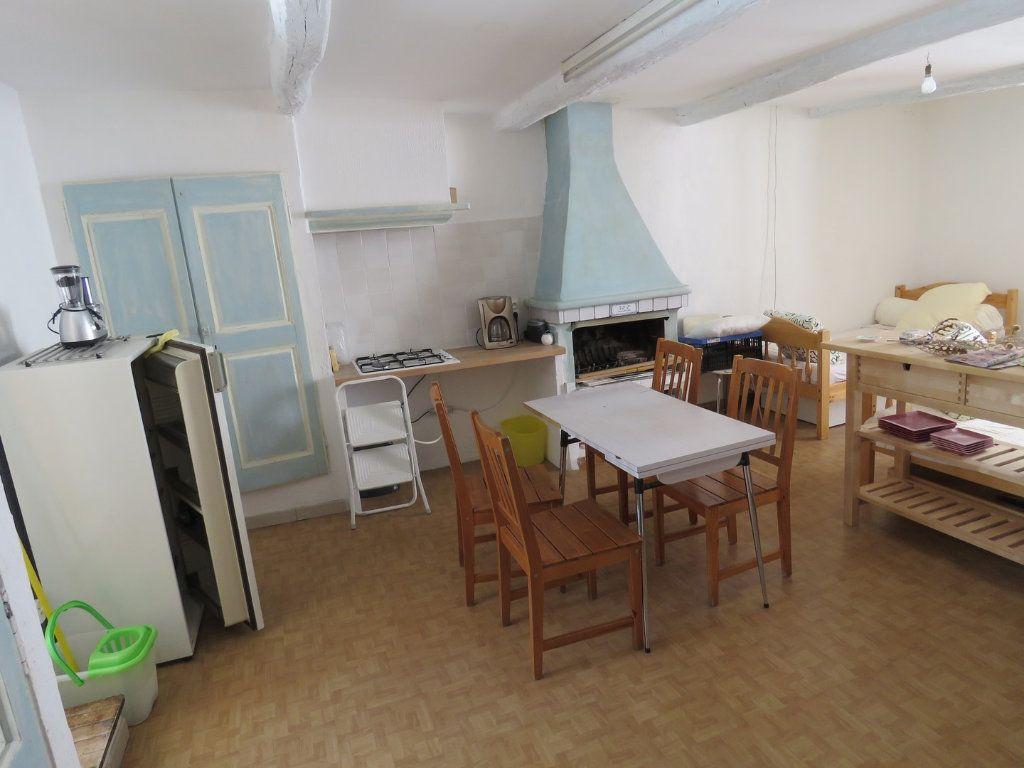 Maison à vendre 3 89m2 à Roumoules vignette-7