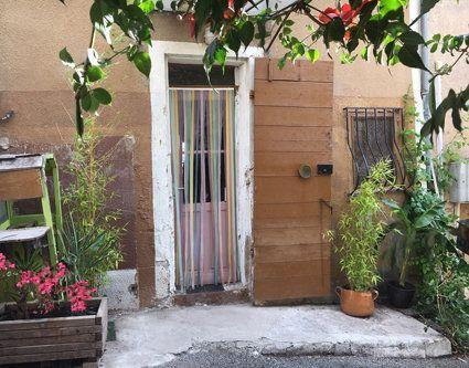 Maison à vendre 2 58m2 à Saint-Jurs vignette-2