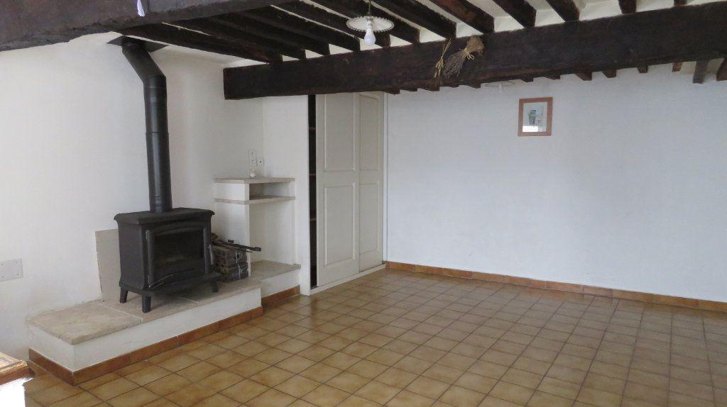 Maison à vendre 3 61m2 à Valensole vignette-3