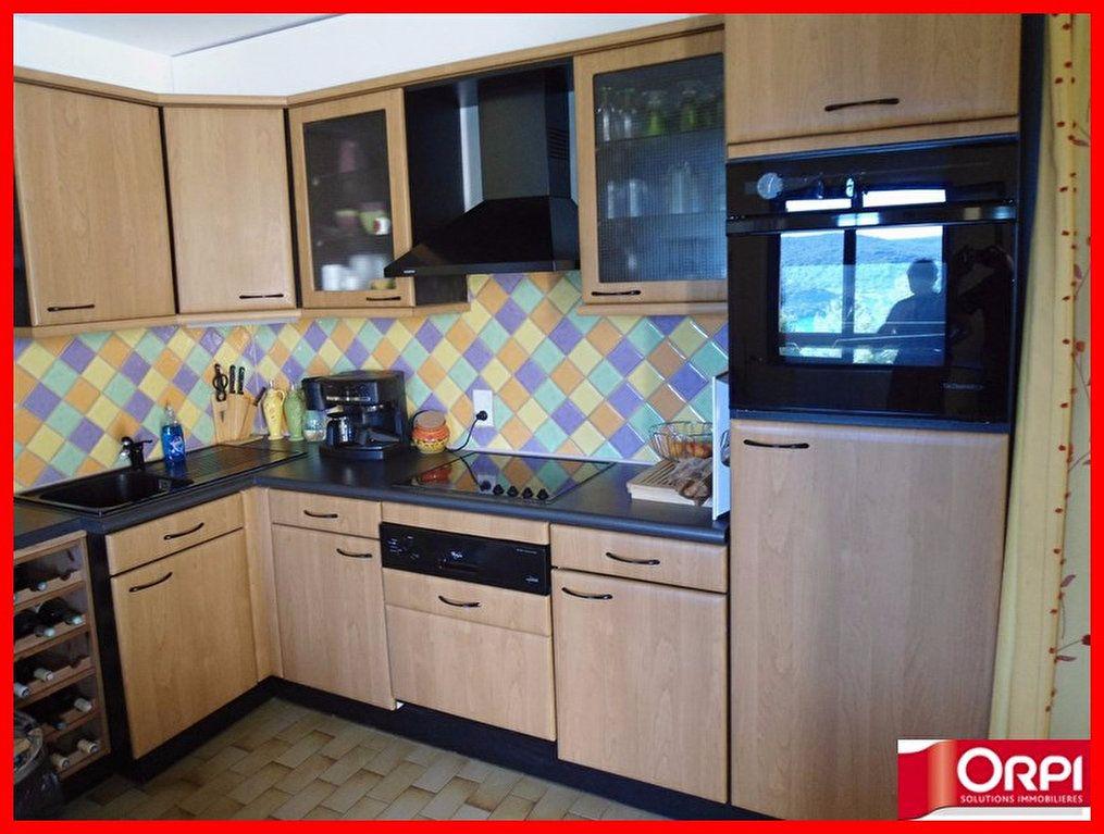 Appartement à vendre 3 50m2 à Sainte-Croix-du-Verdon vignette-5