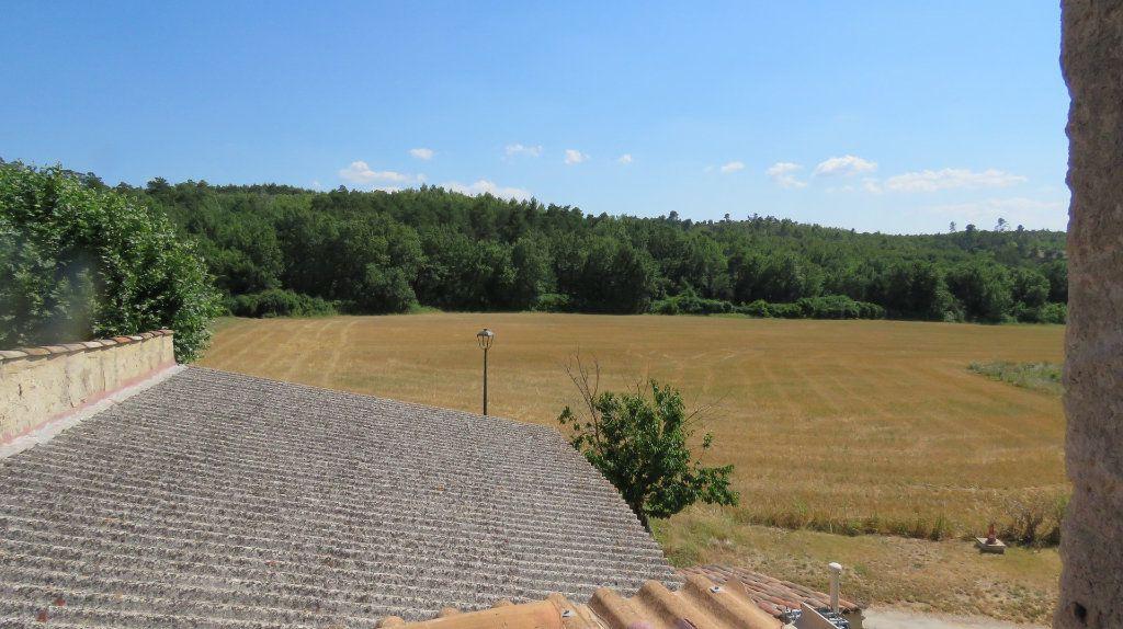 Maison à vendre 5 129m2 à Esparron-de-Verdon vignette-4