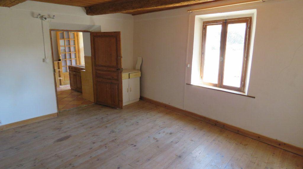 Maison à vendre 5 129m2 à Esparron-de-Verdon vignette-5