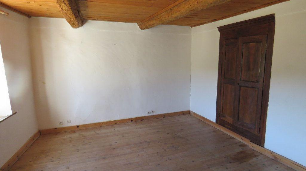 Maison à vendre 5 129m2 à Esparron-de-Verdon vignette-6