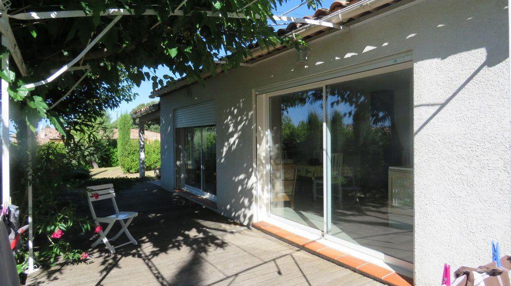 Maison à vendre 3 75m2 à Montagnac-Montpezat vignette-2