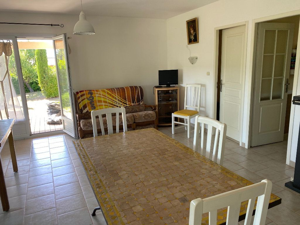Maison à vendre 3 75m2 à Montagnac-Montpezat vignette-3