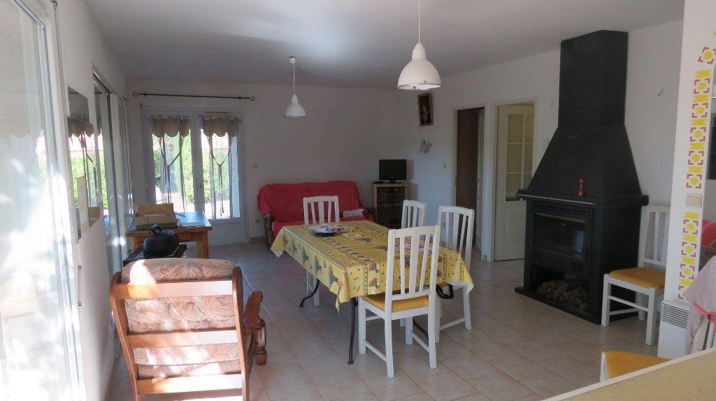 Maison à vendre 3 75m2 à Montagnac-Montpezat vignette-6