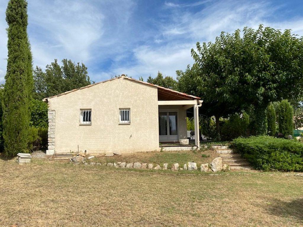 Maison à vendre 3 75m2 à Montagnac-Montpezat vignette-10