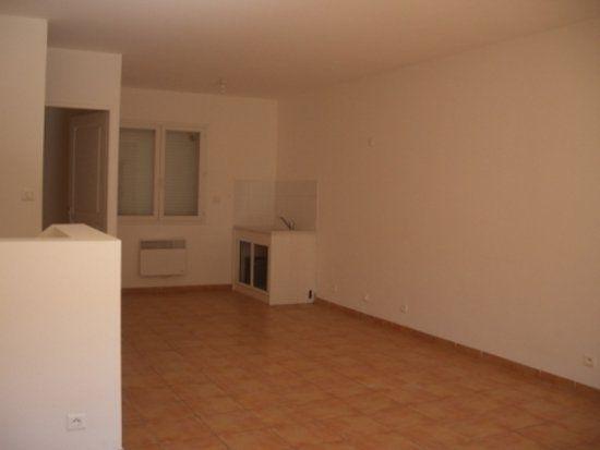 Appartement à louer 4 88m2 à Riez vignette-4