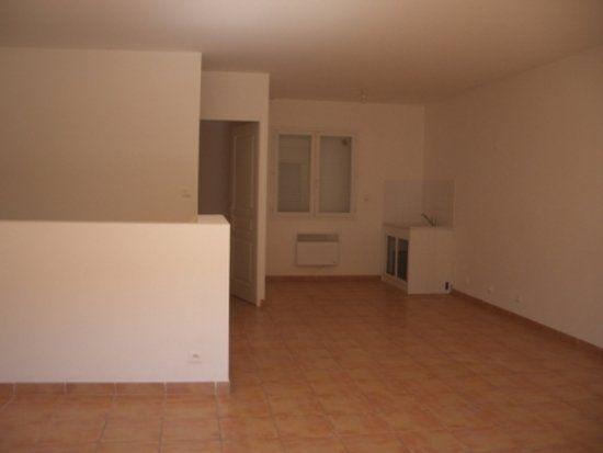 Appartement à louer 4 88m2 à Riez vignette-5