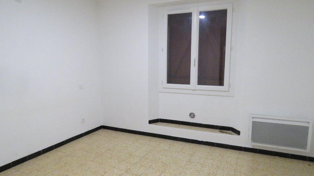 Appartement à louer 2 44.24m2 à Riez vignette-4