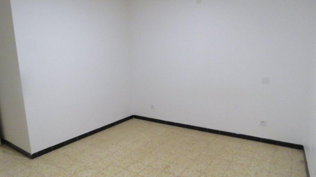 Appartement à louer 2 44.24m2 à Riez vignette-6