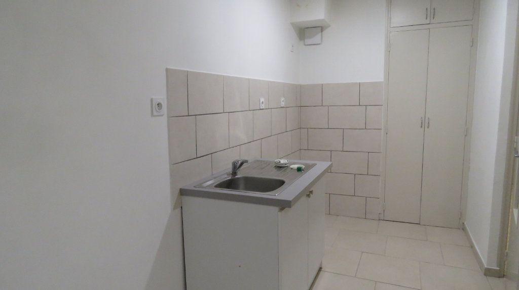 Appartement à louer 2 44.24m2 à Riez vignette-7