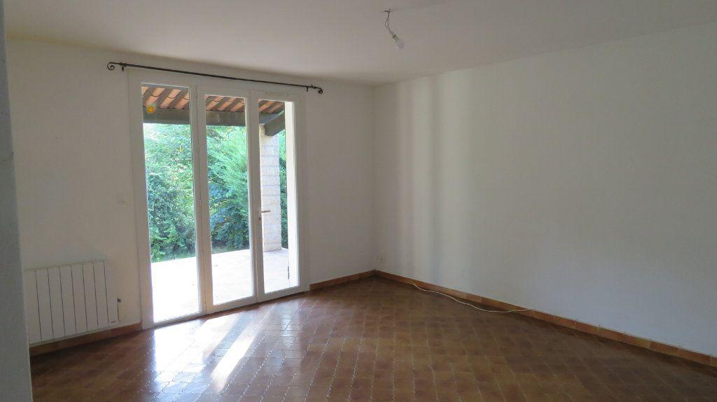Maison à vendre 4 84.53m2 à Riez vignette-4