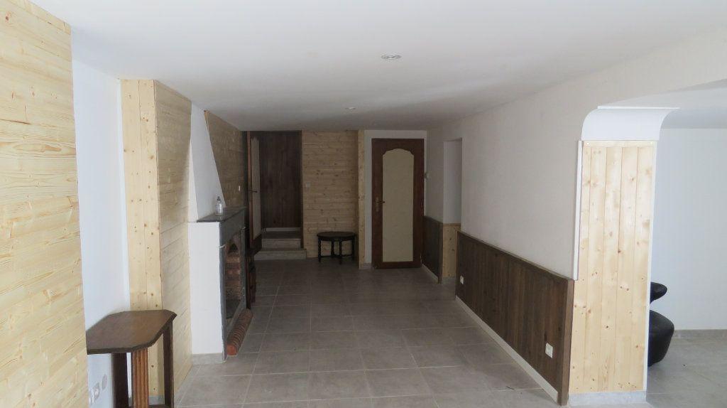 Maison à louer 4 99m2 à Puimoisson vignette-2