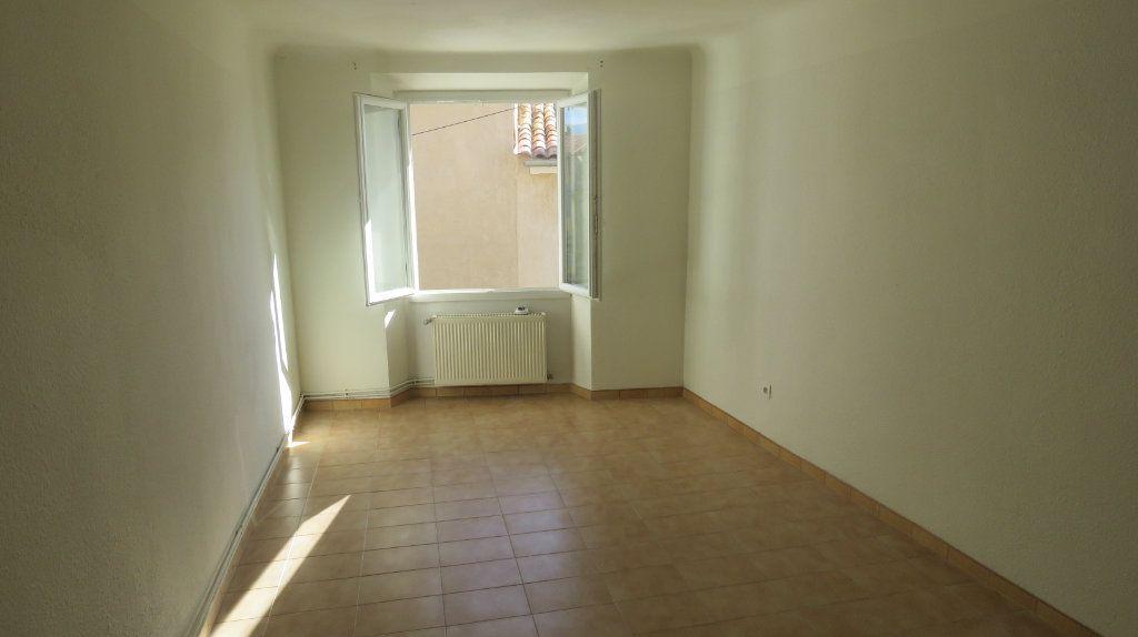 Maison à louer 4 99m2 à Puimoisson vignette-5