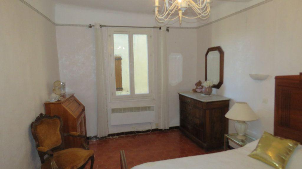 Maison à vendre 3 52m2 à Puimoisson vignette-6