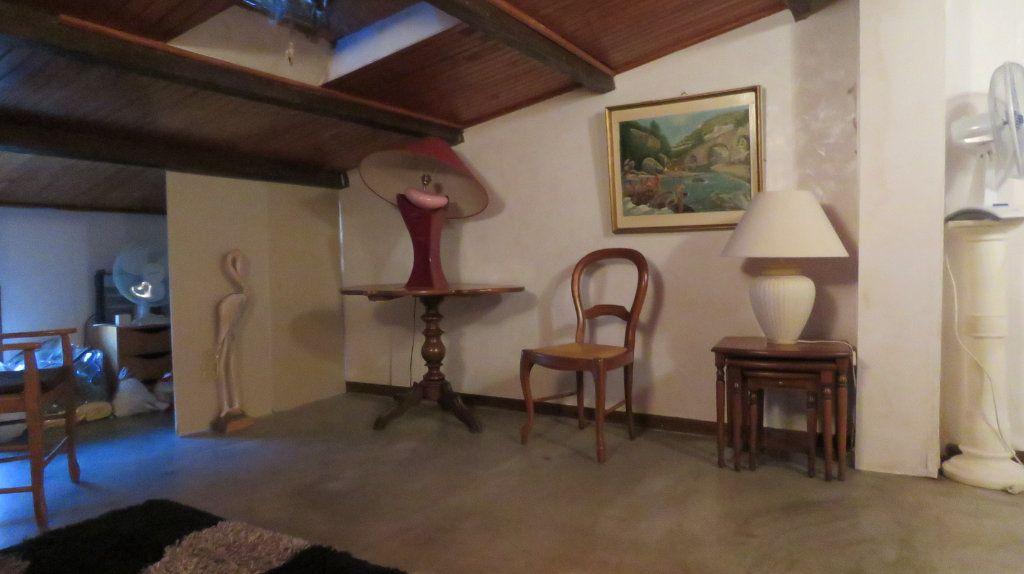 Maison à vendre 3 52m2 à Puimoisson vignette-8