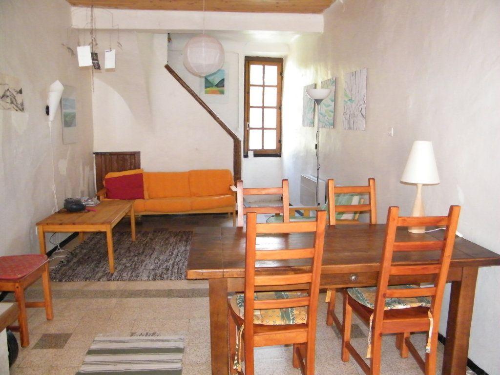 Maison à vendre 3 61m2 à Le Castellet vignette-3
