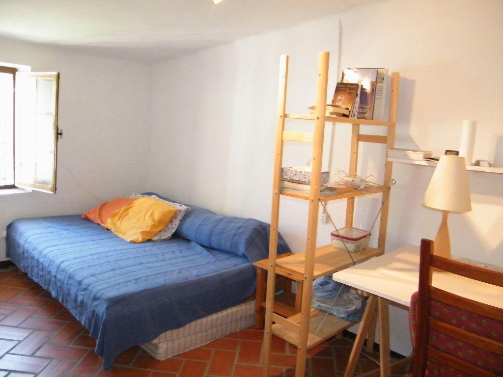 Maison à vendre 3 61m2 à Le Castellet vignette-4