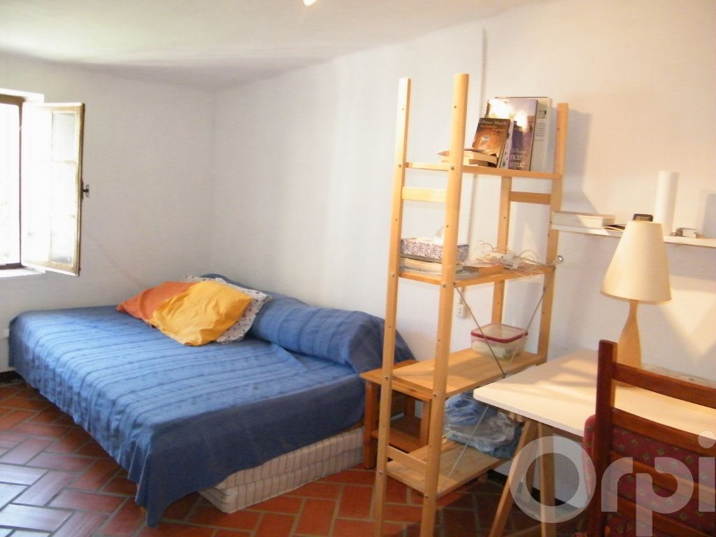 Maison à vendre 3 61m2 à Le Castellet vignette-6