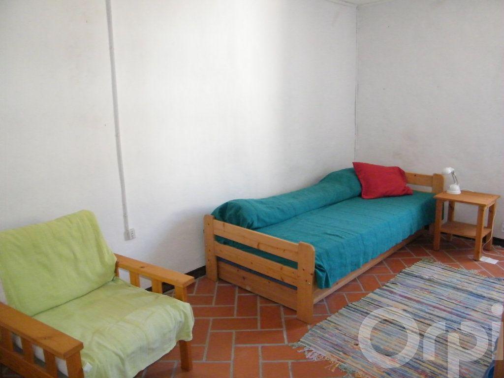 Maison à vendre 3 61m2 à Le Castellet vignette-7