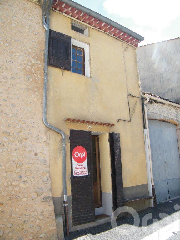 Maison à vendre 3 61m2 à Le Castellet vignette-9
