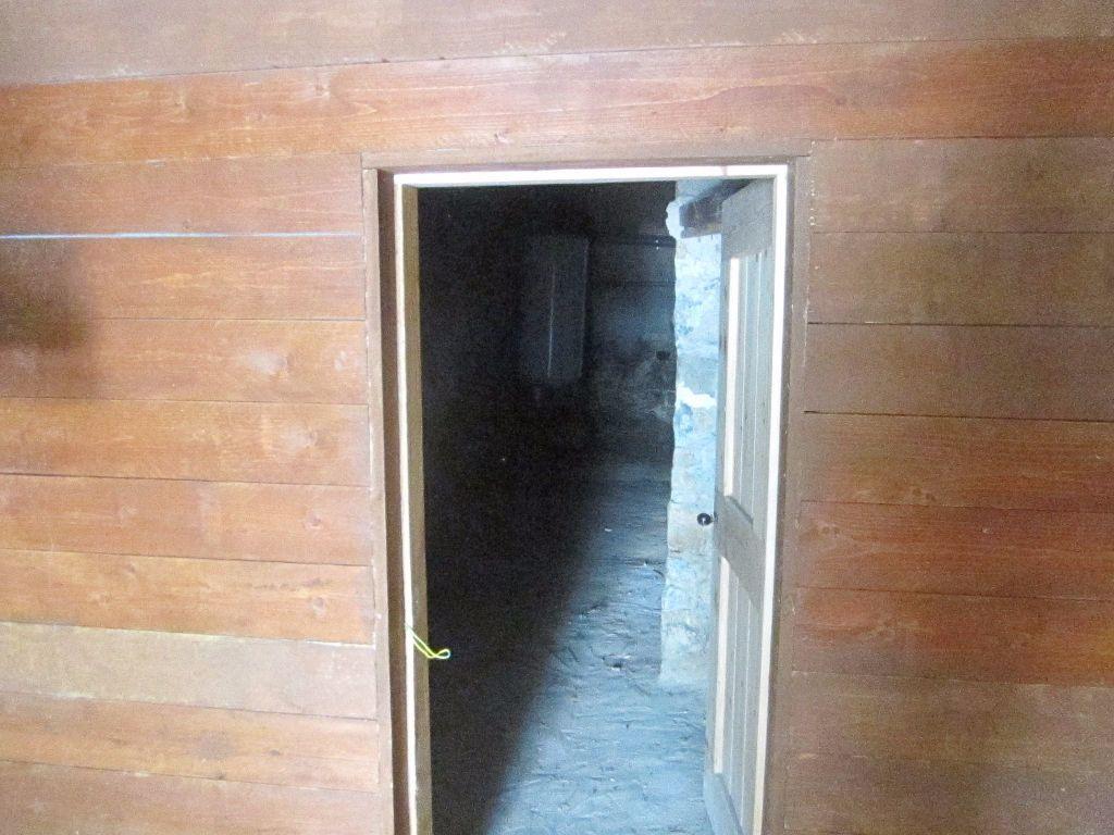 Maison à louer 4 57m2 à Aubignosc vignette-7