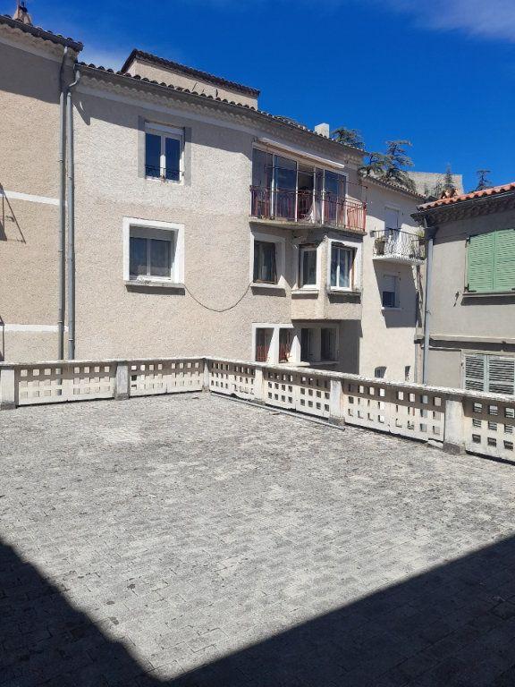 Appartement à louer 3 59m2 à Sisteron vignette-3