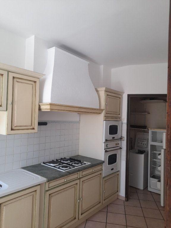Appartement à louer 3 59m2 à Sisteron vignette-6