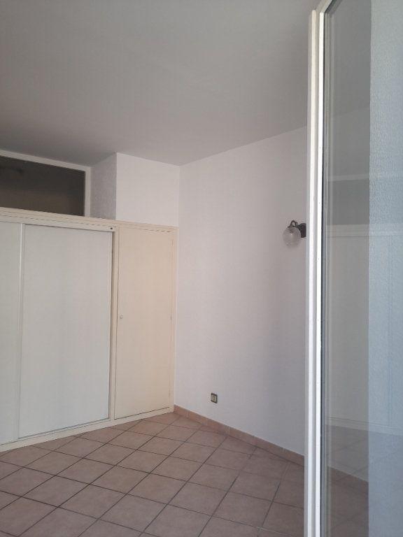 Appartement à louer 3 59m2 à Sisteron vignette-7