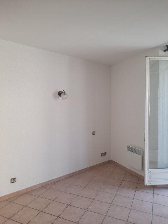 Appartement à louer 3 59m2 à Sisteron vignette-8