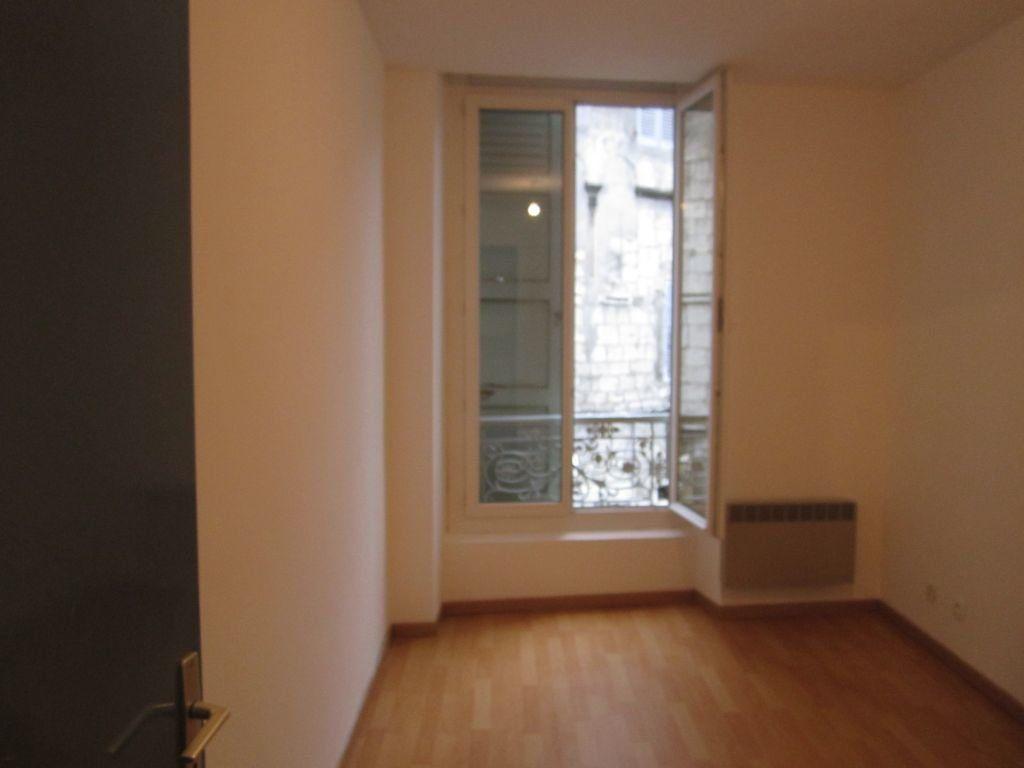 Appartement à louer 2 49m2 à Sisteron vignette-4