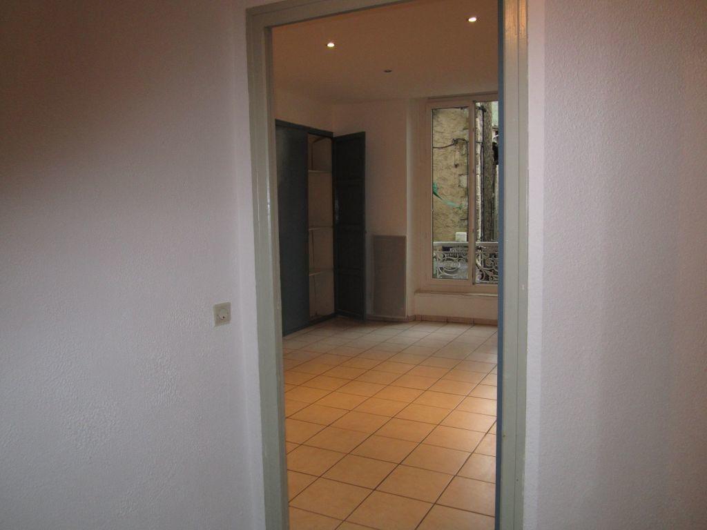 Appartement à louer 2 49m2 à Sisteron vignette-6