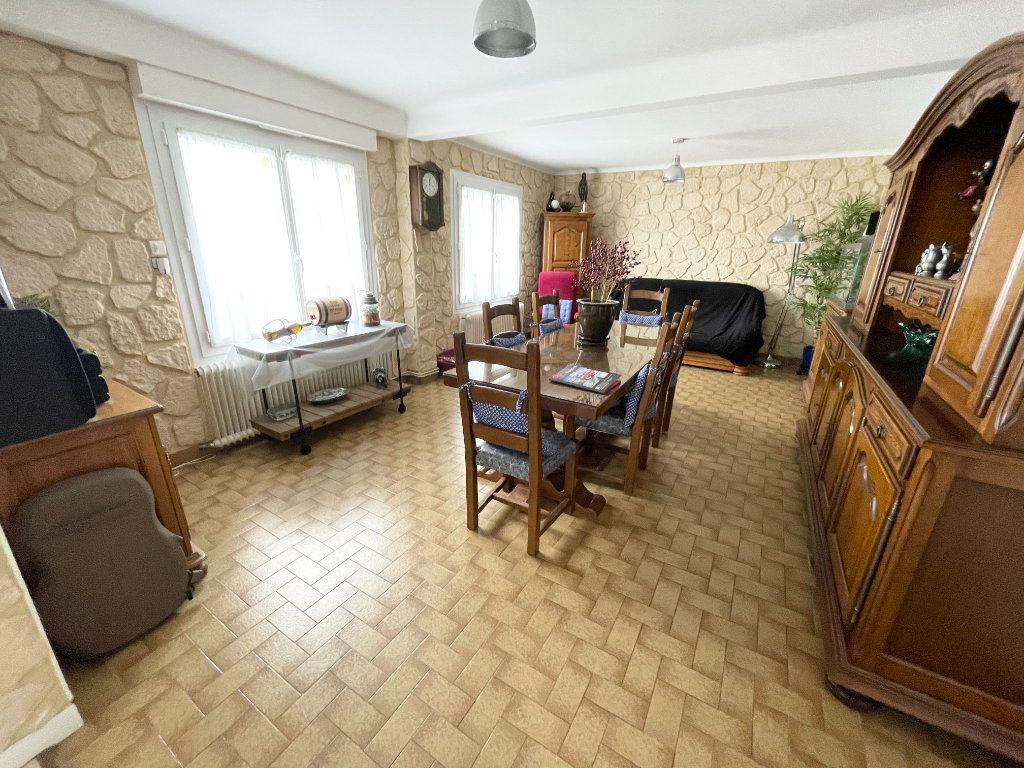 Maison à vendre 5 159.88m2 à Herbignac vignette-5