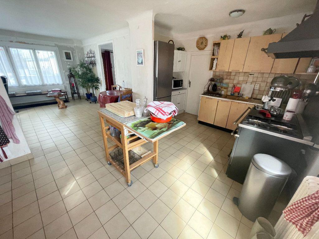 Maison à vendre 5 159.88m2 à Herbignac vignette-6