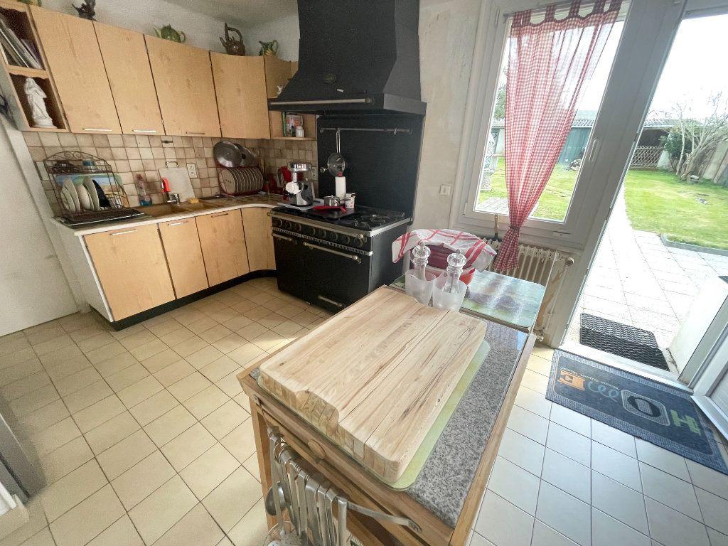 Maison à vendre 5 159.88m2 à Herbignac vignette-7