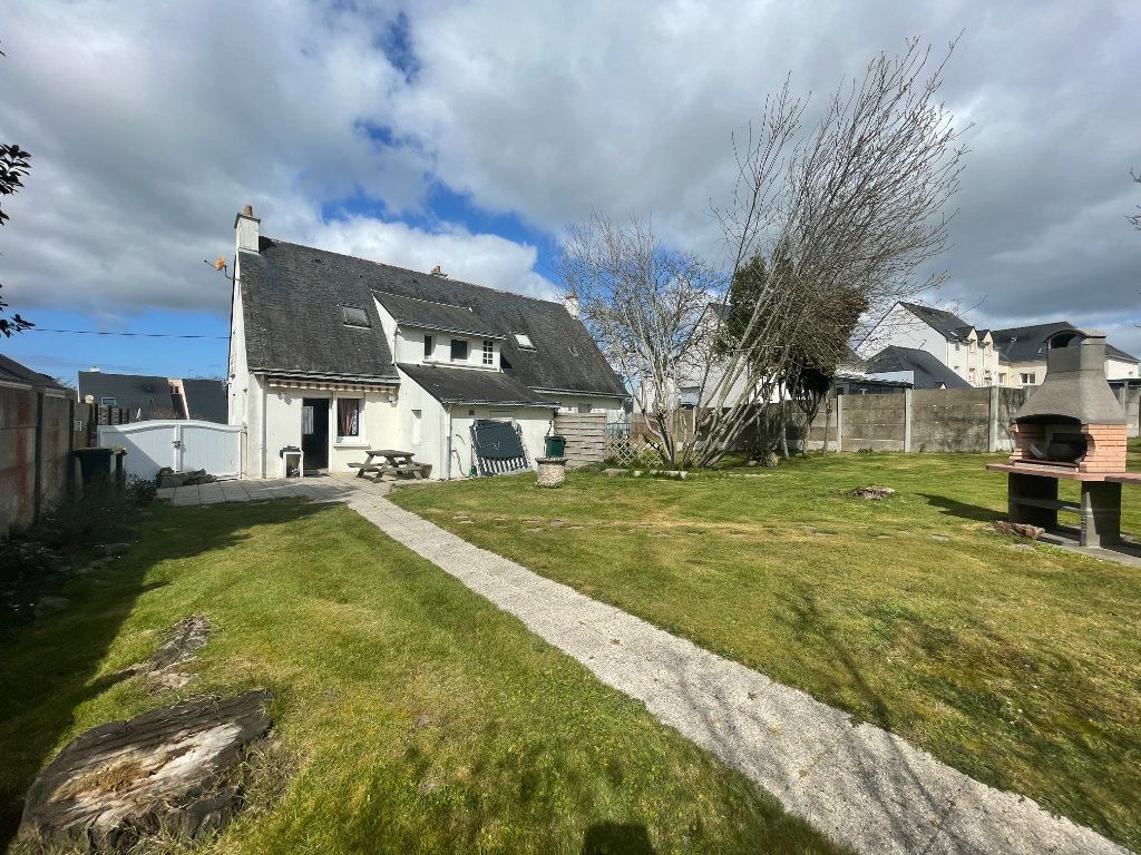 Maison à vendre 5 159.88m2 à Herbignac vignette-9