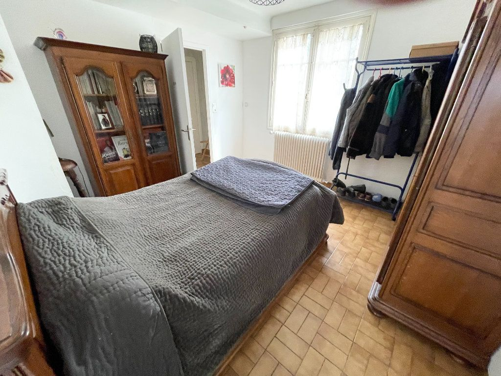 Maison à vendre 5 159.88m2 à Herbignac vignette-10