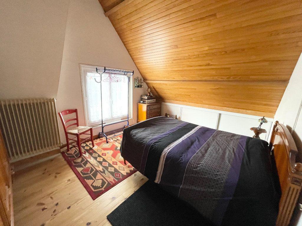 Maison à vendre 5 159.88m2 à Herbignac vignette-12