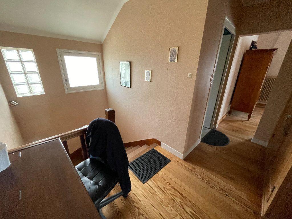 Maison à vendre 5 159.88m2 à Herbignac vignette-13