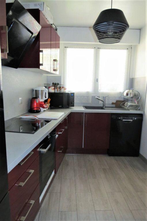 Appartement à vendre 6 115.37m2 à Vaujours vignette-7