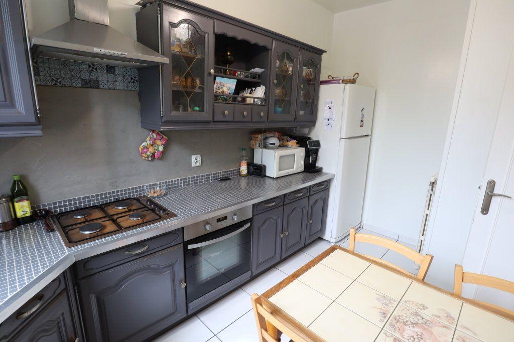Maison à vendre 5 93m2 à Les Pavillons-sous-Bois vignette-5