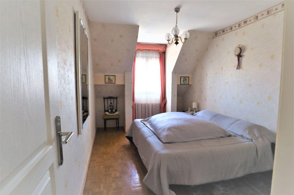 Maison à vendre 7 204m2 à Vaujours vignette-9