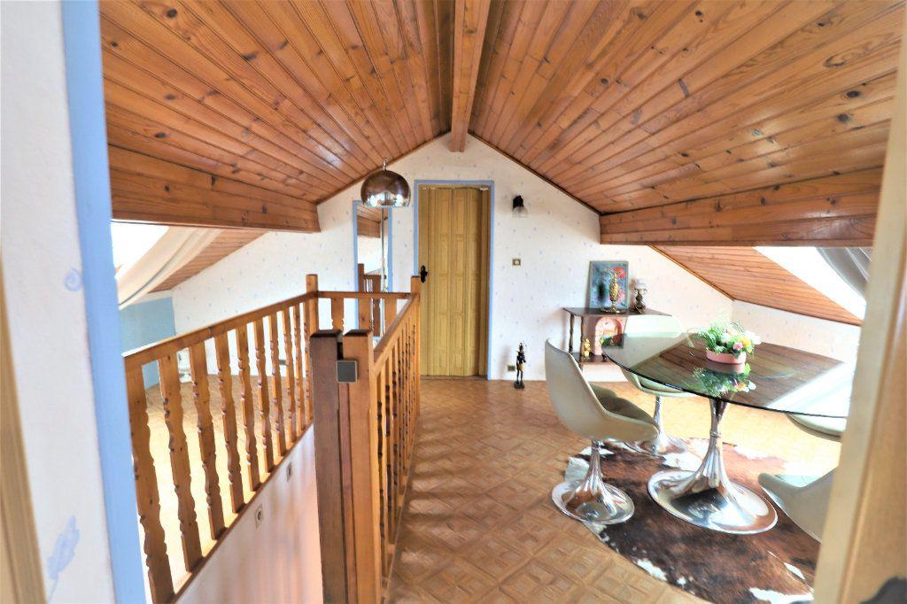Maison à vendre 7 204m2 à Vaujours vignette-11