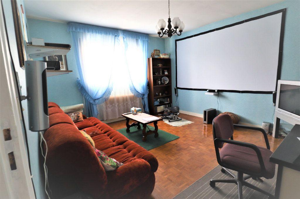 Maison à vendre 7 204m2 à Vaujours vignette-13