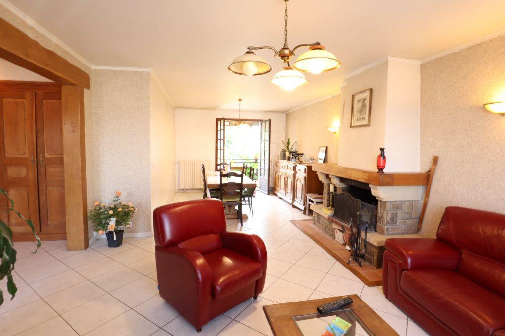 Maison à vendre 7 147m2 à Tremblay-en-France vignette-3