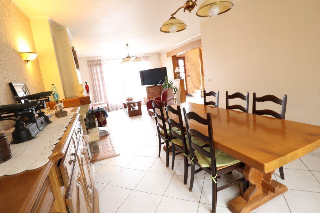 Maison à vendre 7 147m2 à Tremblay-en-France vignette-4