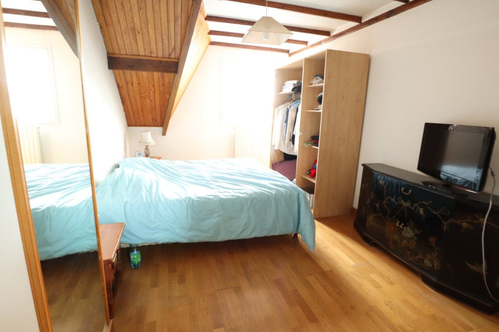 Maison à vendre 7 147m2 à Tremblay-en-France vignette-9