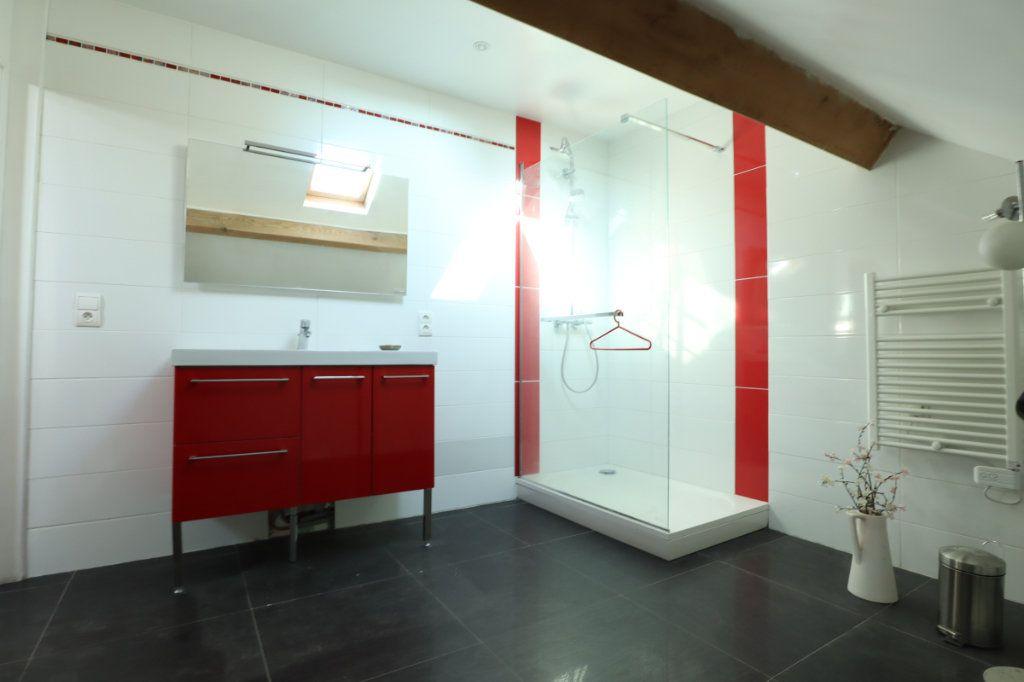 Maison à vendre 7 147m2 à Tremblay-en-France vignette-12
